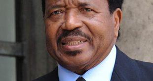 Accaparement des terres : Le Cameroun exposé à une crise