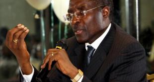 Présidentielle 2018 au Cameroun : Des jeunes mobilisés  à la Fondation Fomunyoh