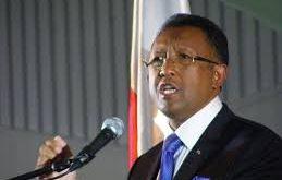 Maroc : Madagascar donne sa position sur l'accord de Paris à la COP 22
