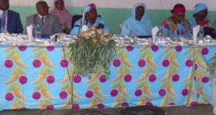 Cameroun / Opération Epervier : Démissions silencieuses dans le Cerac