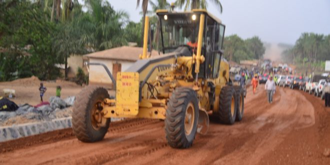 projets-infrastructures-cameroun-travaux