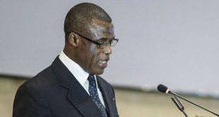 Le Ministre NGOLE Philip NGWESE sur le reboisement : « Les résultats sur le terrain ne sont pas à la hauteur »