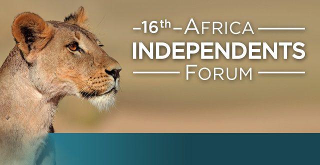 Africa-Independents_Forum-londres
