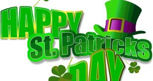 Saint_patrick-toast-day