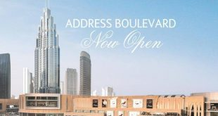 address-boulevard-dubai-hotels