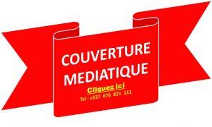 CONTACTEZ-NOUS Couverture médiatique Publireportage - Publicité Interview - Dénonciation Information... Échange de services lavoixdesdecideurs@gmail.com Tel:+237 676 82 1111