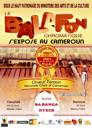 balafon_chromatique-cameroun