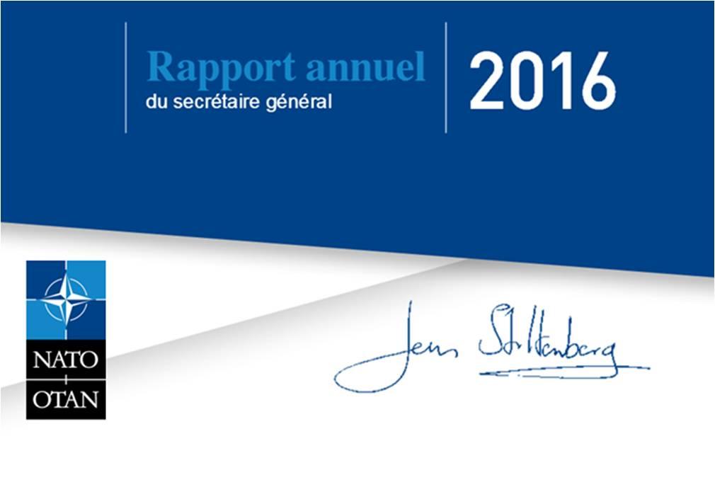 rapport-annuel-otan-2016