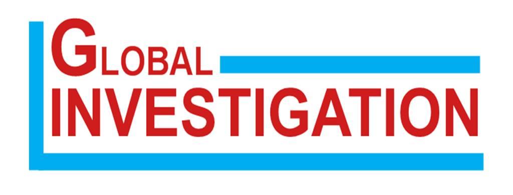 Global INVESTIGATE
