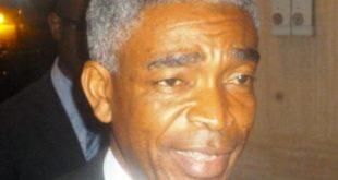 Cameroun : Et si Antoine Félix Samba était la proie d'une guerre de positionnement ?