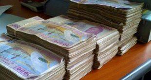 Cameroun : Toute la vérité sur les 500 millions de F Cfa pour « avoir la tête » de Antoine Félix Samba