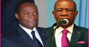 Cameroun : Alerte aux dérives des hommes en tenue dans les réseaux sociaux !