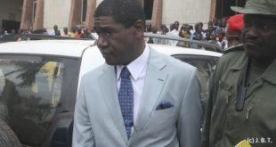 Cameroun / Perquisition : Plus de 40 millions retrouvés dans le local de Yves Michel Fotso …