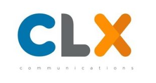 CLX fait une nouvelle acquisition pour poursuivre sa croissance