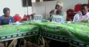 Cameroun : Des journalistes à l'école de l' entrepreneuriat agricole