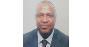 Publication d'une étude sur le commerce transfrontalier informel en Afrique