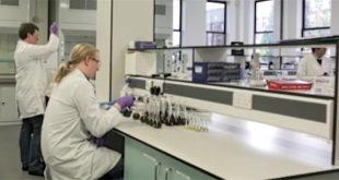 GW Pharmaceuticals et sa filiale américaine annoncent la publication d'une étude révolutionnaire