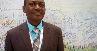 Cameroun :  Le SUP'PTIC entre refondation et innovation