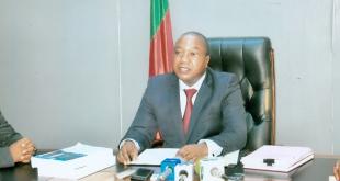 INTERVIEWEXCLUSIVE : Les éclairages d'Ernest Gbwaboubou sur le nouveau Code Minier du Cameroun