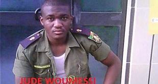 Cameroun : L'intégralité de la liste des victimes du gendarme meurtrier de Kousseri