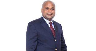 Redynamisation de la diplomatie : Les Camerounais vivant au Kenya ressaisissent Paul Biya