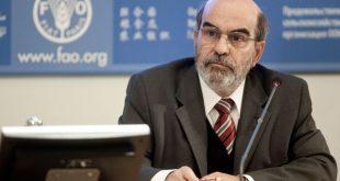 Crise alimentaire : Des émissaires des Nations Unies en Ethiopie