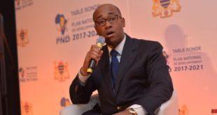 TRADEX au Forum investir au Tchad : un véritable moment de partage