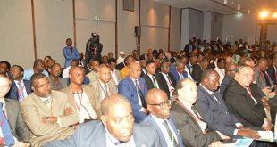 La Bad annonce une contribution de 540 millions de dollars pour le développement du Tchad
