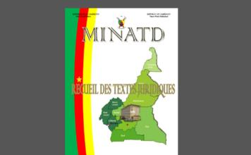 annonoces ambassade de la turquie au cameroun