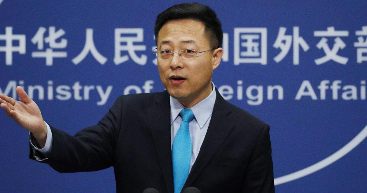 Zhao-Lijian-porte-parole-du-ministere-chinois-des-Affaires-etrangeres.jpeg